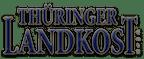 Logo von Thüringer Landkost GmbH