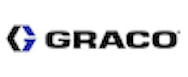 Logo von Frank Bieberstein, Haller Oberflächentechnik GmbH