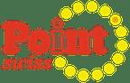 Logo von POINT swiss Gerätebau