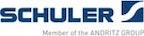 Logo von Schuler Pressen GmbH