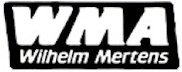 Logo von Warsteiner Montage + Anlagentechnik GmbH & Co KG