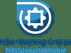 Logo von Präzisionsrohre Friedr. Wilhelm Mayweg GmbH & Co. KG