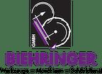 Logo von Biehringer GmbH