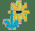 Logo von Dehm UG
