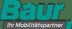 Logo von Autohaus Baur GmbH