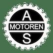 Logo von Artlenburger Motoren-Schlosserei GmbH