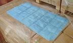 CARGOSORB-Blanket