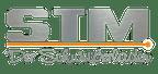 Logo von STM Schweißtechnik Magdeburg GmbH