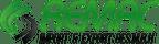 Logo von REMAC Import & Export Ges.m.b.H.