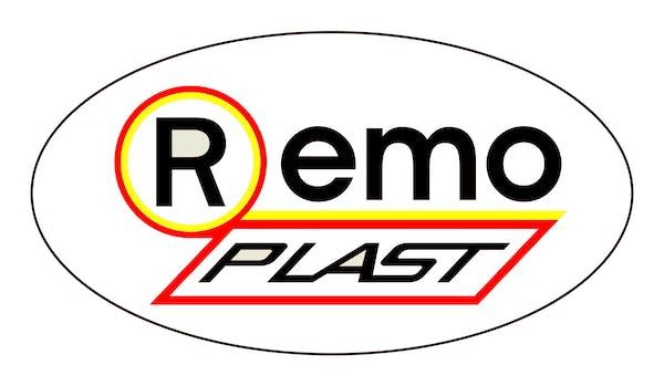 Logo von Remoplast Kunststoffverarbeitung