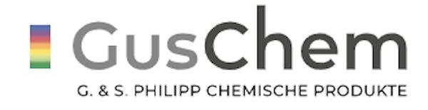 Logo von G. & S. PHILIPP Chemische Produkte