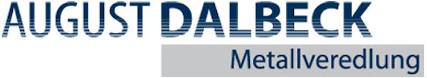 Logo von August Dalbeck GmbH