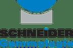 Logo von Harald Schneider