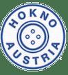 Logo von Knopffabrik Hofmaninger Inh.Walter Hofmaninger