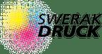 Logo von SWERAKDRUCK