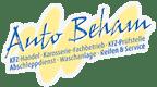 Logo von Gabriele Beham