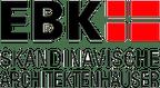 Logo von EBK Haus GmbH