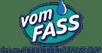 Logo von vom Fass AG