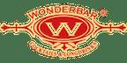 Logo von WonderBar Handels AG