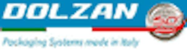 Logo von DOLZAN IMPIANTI SRL