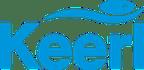 Logo von Keerl GmbH