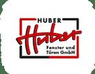 Logo von Huber Fenster und Türen GmbH