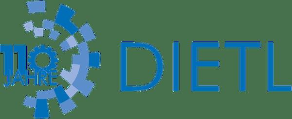Logo von Dietl Feinmechanik GmbH & Co. KG