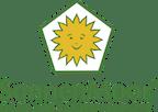 Logo von SONNEN MOOR Verwertungs- u. Vertriebs GmbH