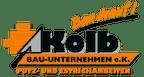 Logo von Kolb Bau-Unternehmen e.K.