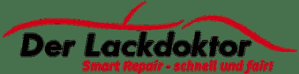 Logo von DerLackdoktor GmbH Inh.:Jesper Mathiesen