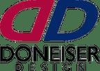 Logo von Doneiser GmbH