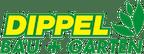 Logo von Dippel Transporte GmbH