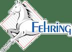 Logo von Helmut Fehring e.K.
