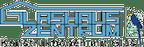 Logo von Das Glashaus-Zentrum Nord GmbH