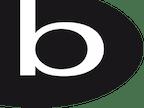 Logo von studio b media GmbH