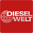 Logo von DieselWelt Brenner GmbH