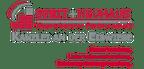 Logo von Speit + Neuhaus Steuerberater Partnerschaft