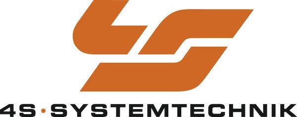 Logo von 4S-Systemtechnik GbR