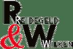 Logo von Reidegeld & Wilken Bauunternehmen GmbH