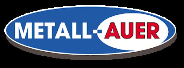 Logo von Metall-Auer GmbH