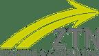 Logo von ZTN Training & Consulting GmbH