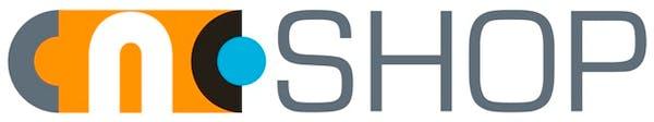 Logo von CNCShop.at