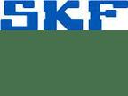 Logo von SKF Lubrication Systems Germany GmbH - Competence Centerr