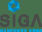 Logo von SIGA Manpower GmbH