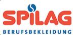 Logo von SPILAG GmbH