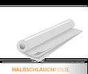 Halbschlauchfolie