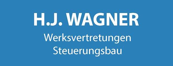 Logo von Büro für Umformtechnik H. J. Wagner