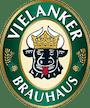 Logo von VIELANKER BRAUHAUS GMBH & CO. KG