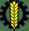 Logo von Landtechnisches Lohnunternehmen Andre Schulz