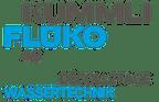 Logo von Kummli & Flüko AG